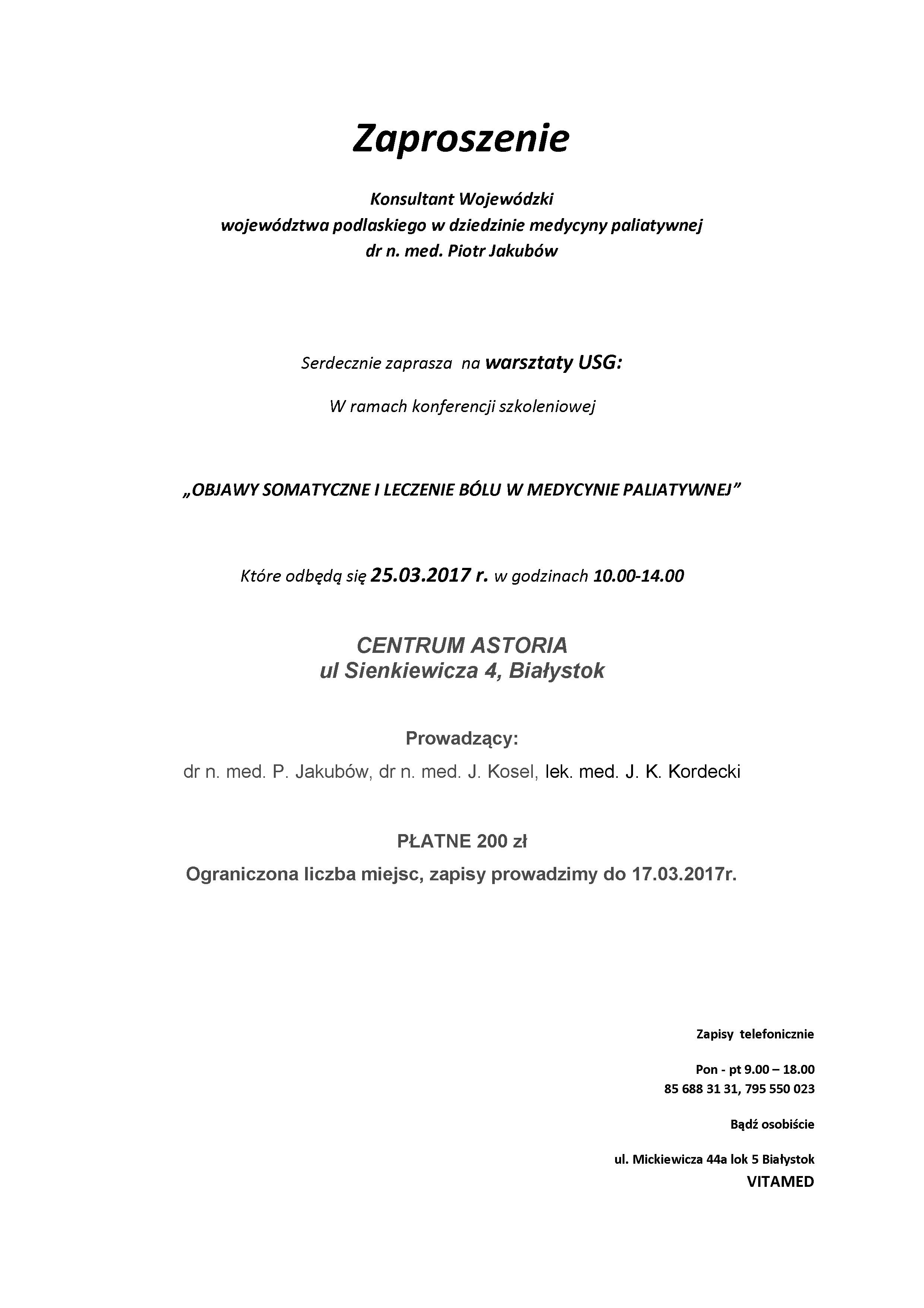 Zaproszenie konferencja 25,03,2017 (2)_Strona_2