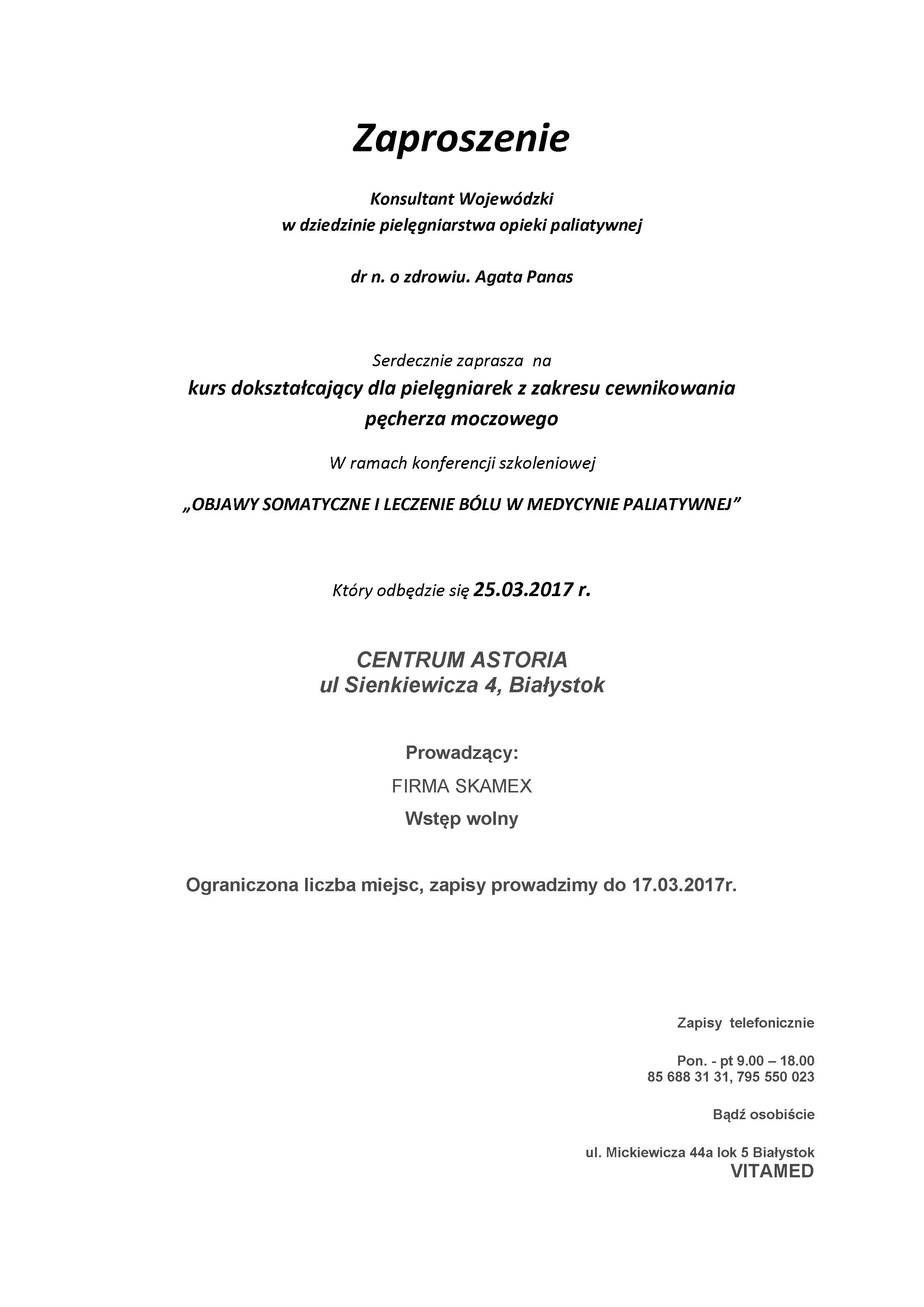 Zaproszenie konferencja 25,03,2017 (2)_Strona_3