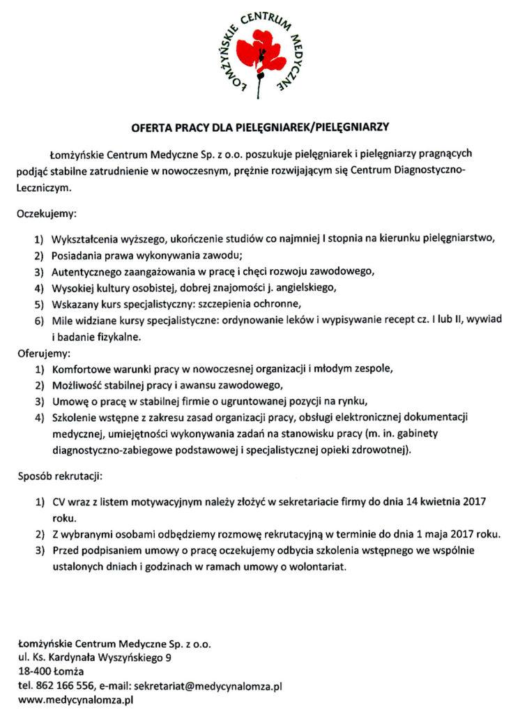 OFERTA PRACY ŁCM[2986]