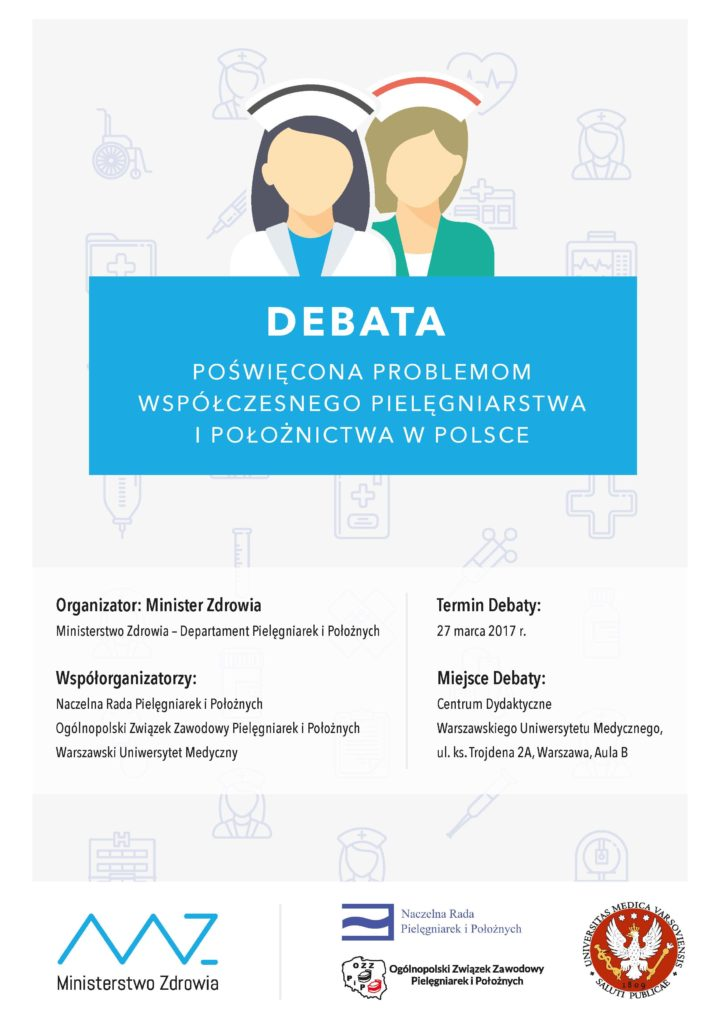 agenda na debatę_Strona_1