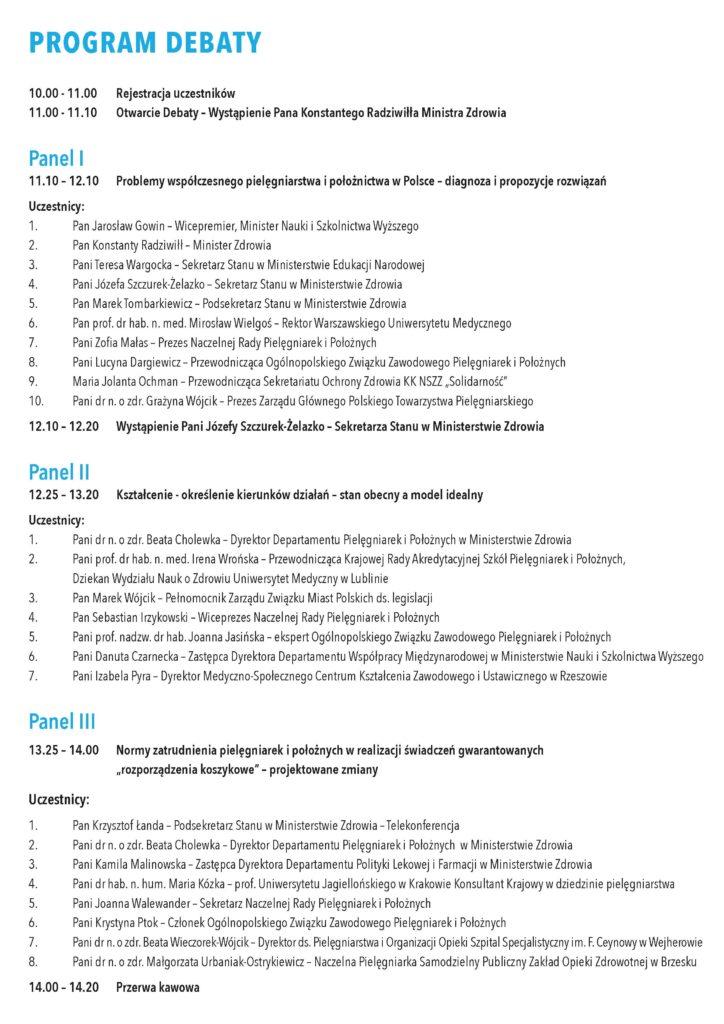 agenda na debatę_Strona_2