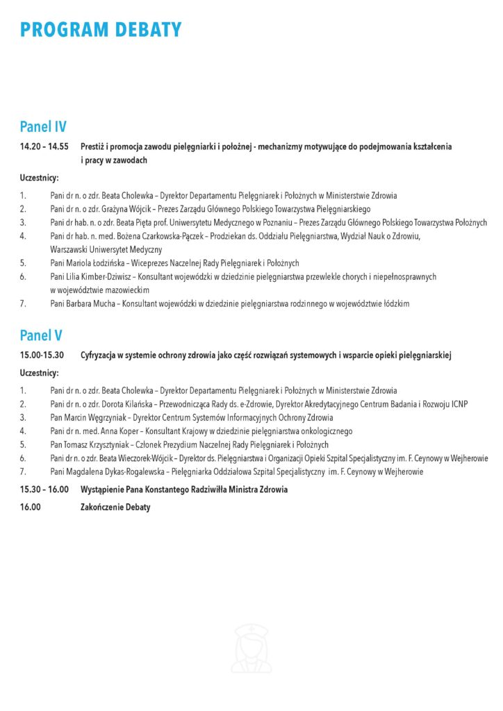 agenda na debatę_Strona_3