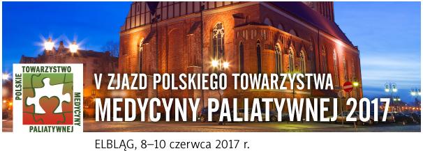 v zjazd tow med paliat 2017